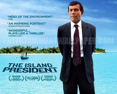 db223-the-island-president01